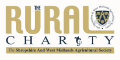 The Rural Charity