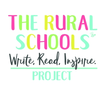 The Rural Schools Logo-01